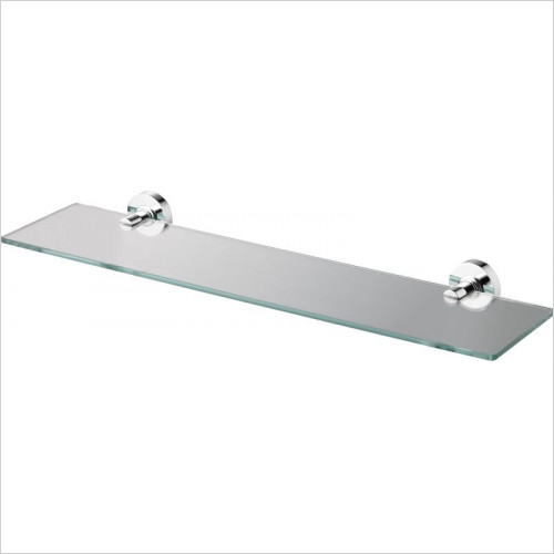 Ideal Standard - IOM 520mm Shelf