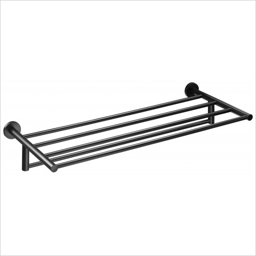 Violek - Tipo Towel Rack