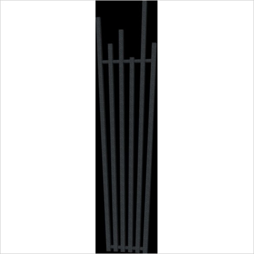 Radox - Manhattan Radiator 1800 x 451mm
