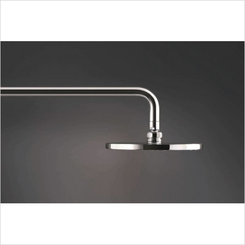 Matki - Elixir With EX5 Thermostatic Concealed Shower Mixer