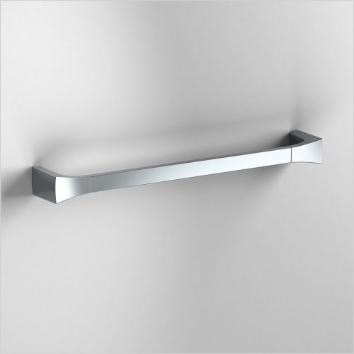 Bathroom Origins - Sonia S7 Towel Rail 48cm