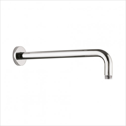 Crosswater - Mike Pro Shower Arm 310mm