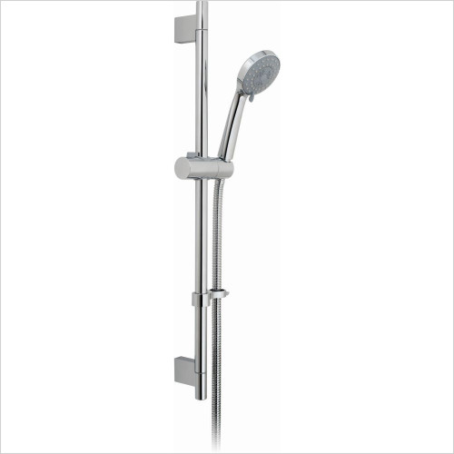 Vado - Eris Slide Rail Shower Kit