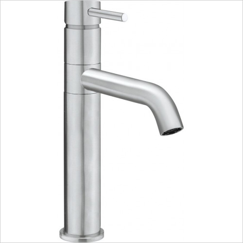 Crosswater - Design Single Lever Kitchen Mixer