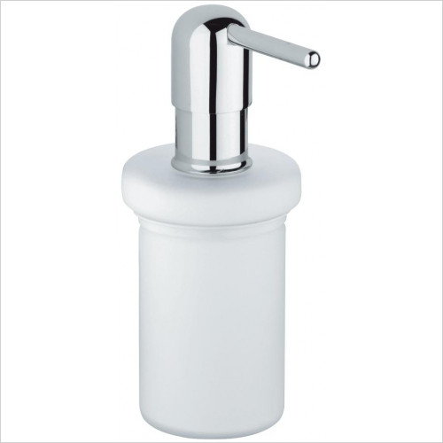 Grohe - Soap Dispenser