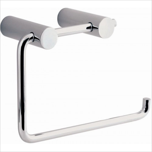 Cifial - Technovation Straight Toilet Roll Holder