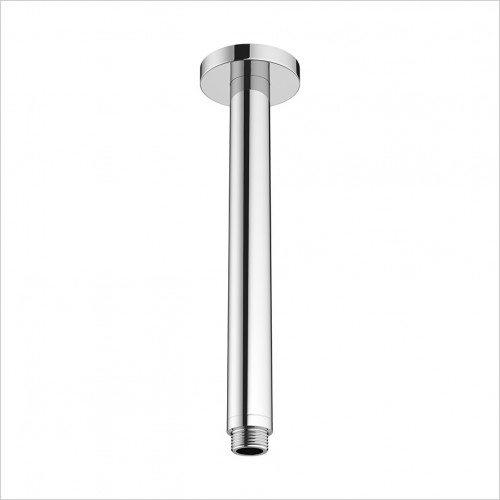 Crosswater - MPro Ceiling Arm 198mm