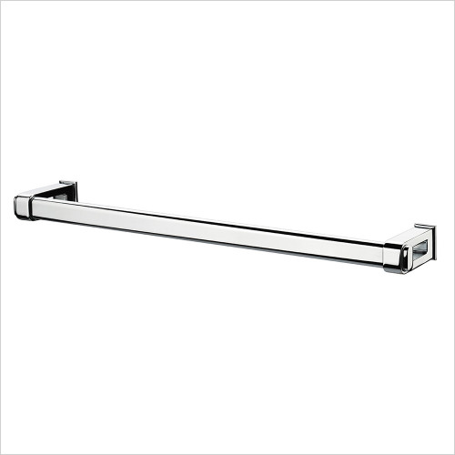 Bathroom Origins - Sonia Nakar Towel Rail 33cm