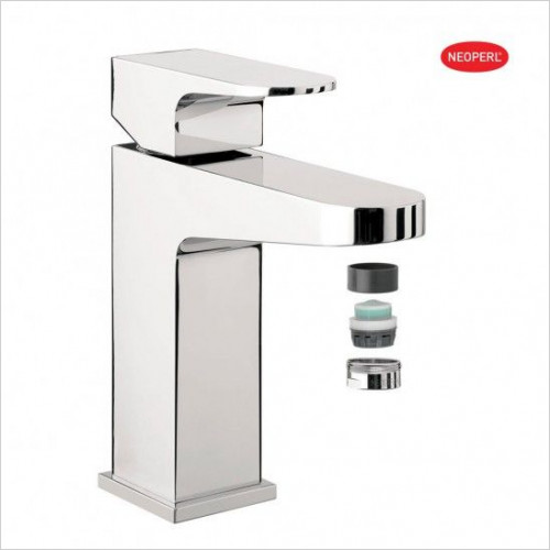 Crosswater - 3.5 LPM Basin Tap Flow Regulator