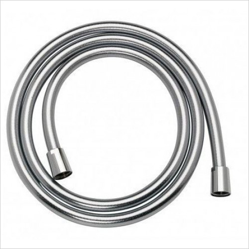 Crosswater - Shower Hose Smooth 1.75m