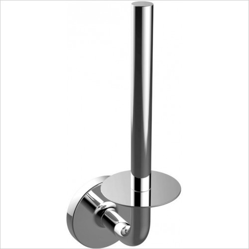 Cifial - TH400 Spare Toilet Roll Holder