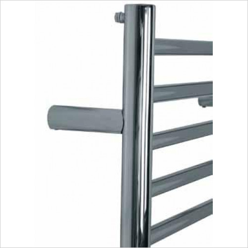 JIS Sussex - Standard Brackets (When Purchased Separately)