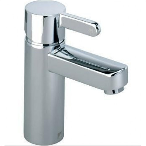 Roper Rhodes - Insight Basin Mixer Without Waste