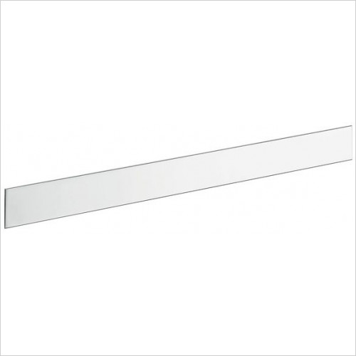 Hansgrohe Axor - Universal Accessories Cover 300mm