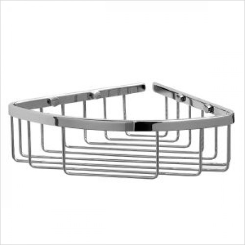Violek - Single Corner Basket