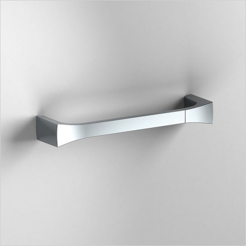 Bathroom Origins - Sonia S7 Towel Rail 32cm