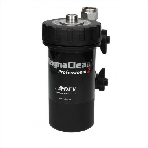Adey - Magnaclean Professional Pro2 Magnetic Filter 22mm Boiler