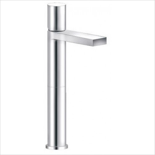 Saneux - Nicholson Single Lever High Basin Mixer