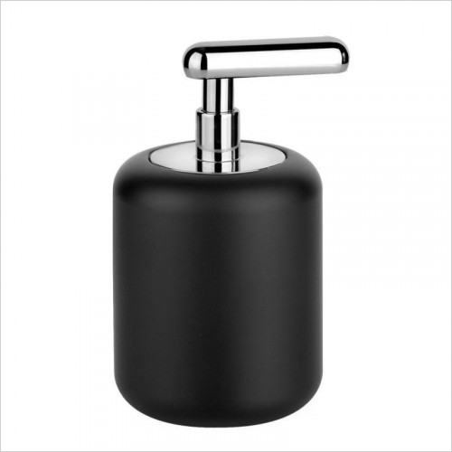 Gessi - Goccia Standing Soap Dispenser