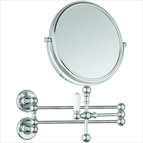 Burlington - Cosmetic Mirror