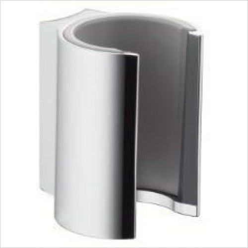 Hansgrohe Axor - Starck Shower Support