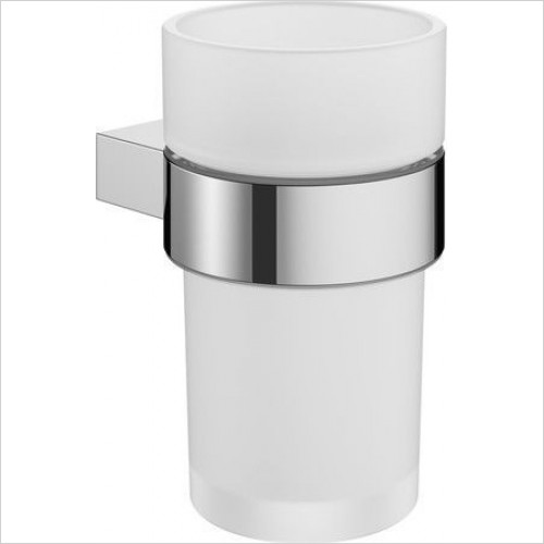Crosswater - MPro Tumbler Holder