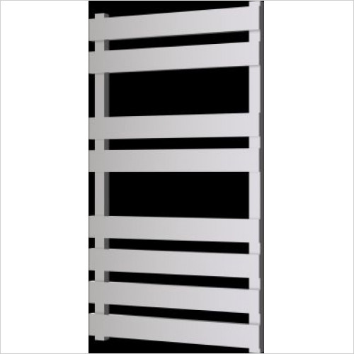 Radox - Torro Towel Warmer - 900 x 500mm