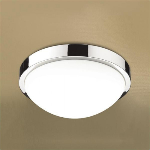 HIB - Momentum Ceiling Light Ø31 x 12.5cm