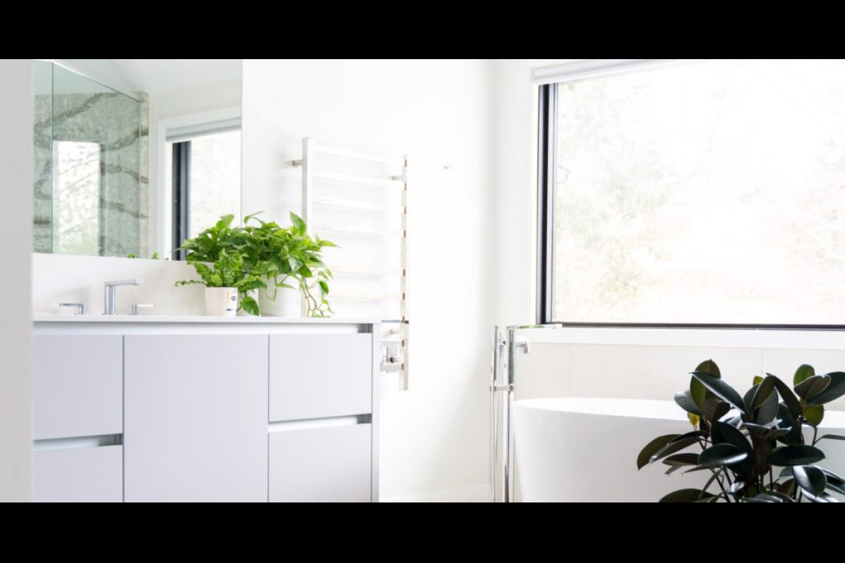 Bathroom suppliers in Finchley - N12