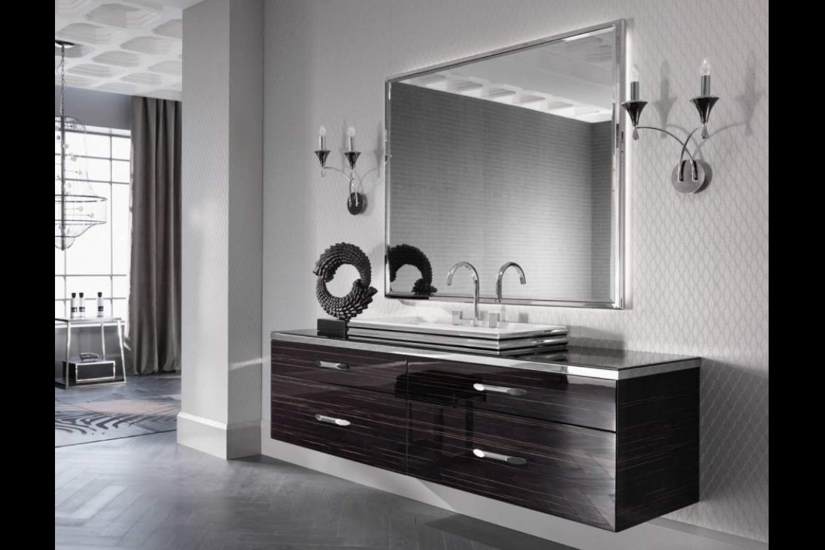 Bathroom vanities in Hampstead - NW3