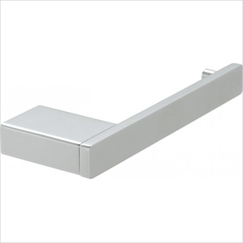 Vado - Phase Open Paper Holder Wall Mounted