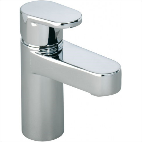 Roper Rhodes - Stream Mini Basin Mixer Without Waste