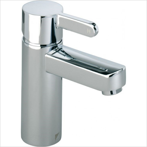 Roper Rhodes - Insight Basin Mixer With Click Waste
