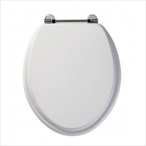 Roper Rhodes - Axis Toilet Seat