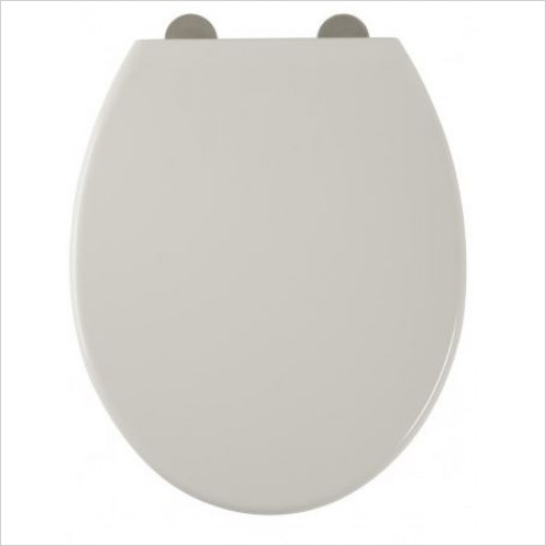 Juno Soft Close Toilet Seat