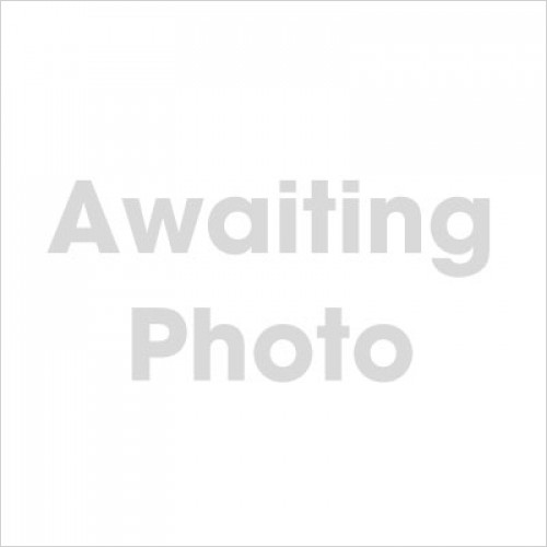 Aqualisa - Quartz Electric Shower 10.5kW With Adjustable Head