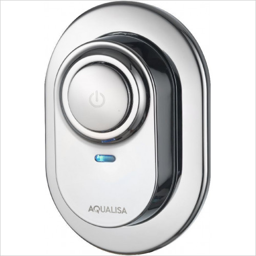 Aqualisa - Visage Digital Remote Control