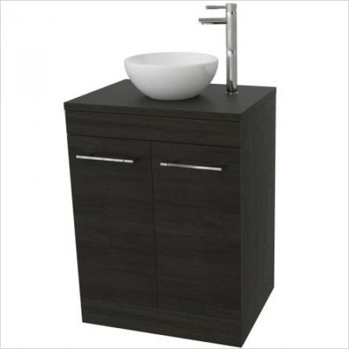 Saneux - Austen Countertop For Cabinet 600mm