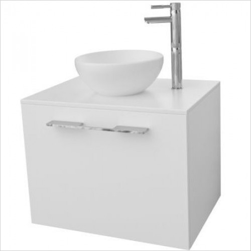 Saneux - Austen Countertop For Cabinet 710mm