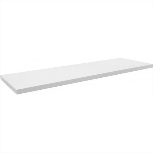 Saneux - Podium Countertop For 2 x 750mm Units