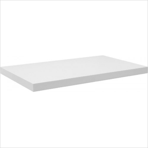 Saneux - Podium Countertop For 750mm Unit