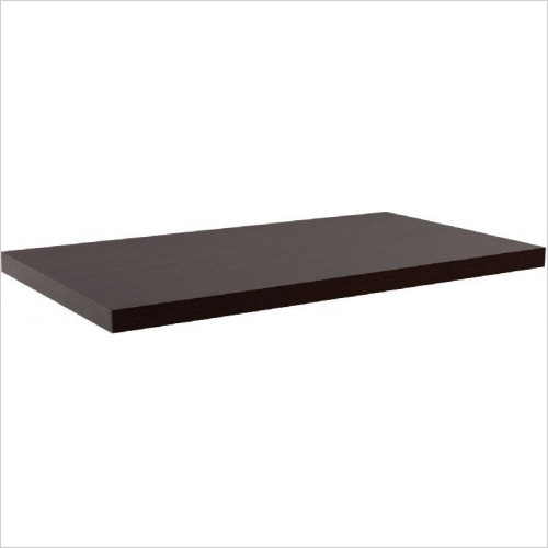 Saneux - Podium Countertop For 900mm Unit
