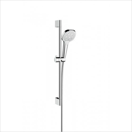 Hansgrohe - Croma Select E Multi Unica Set 65cm