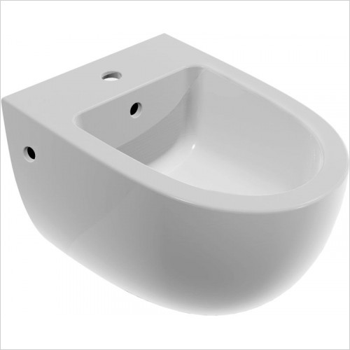 Cifial - A1 Suspended Bidet