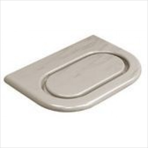 Cifial - S3 Wash Basin Cover