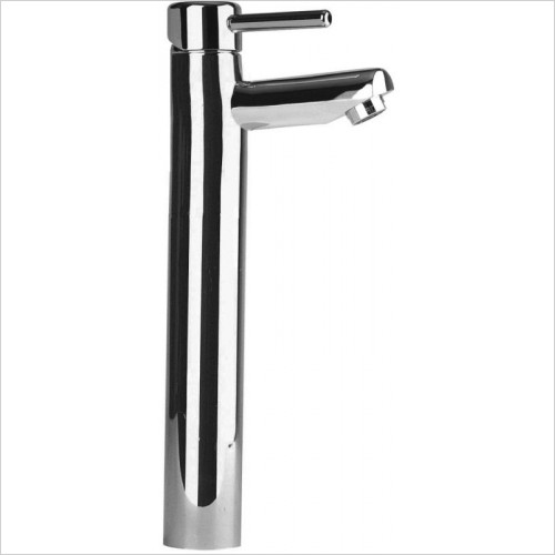 Cifial - Technovation 35 Extended Straight Mono Basin Mixer