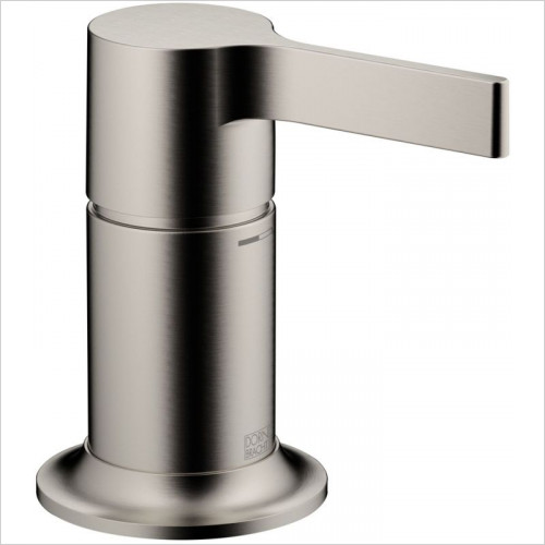 Dornbracht - Single-Lever Bath Mixer
