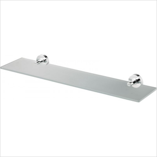 IOM 520mm Shelf