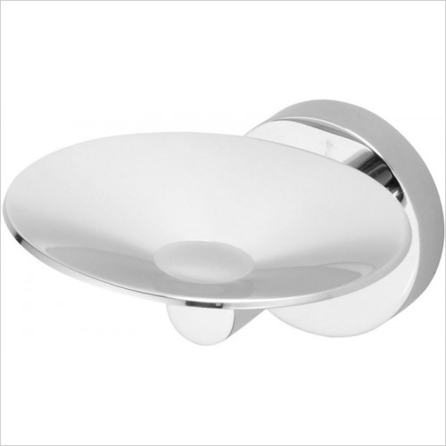 Ideal Standard - IOM Anti Vandal Soap Dish